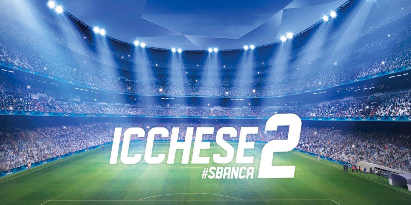 SBANCA - Icchese2