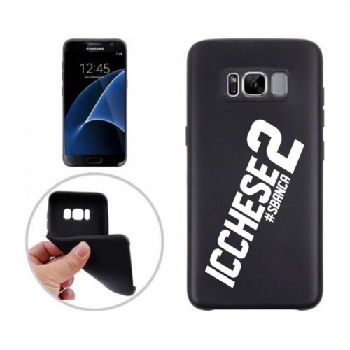 Samsung S8 cover Icchese2