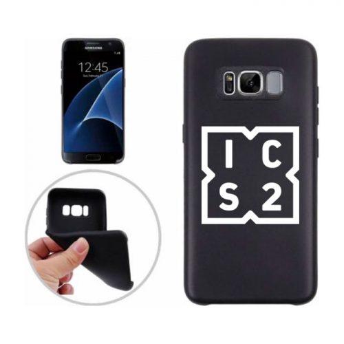 Samsung S8 cover ICS2